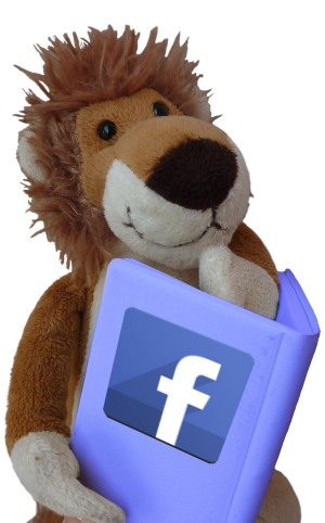 Murafa Facebook Group