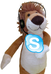 Murafa Skype
