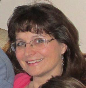Eva Žůrková