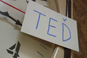 ted_650px
