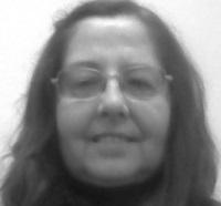 Proč Jolča? - Zkušenost Kataríny Hrobárovej